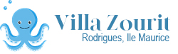 Location de Villa Ile Rodrigues